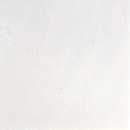 marmor_bianco_sivec_450