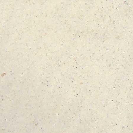 marmor_limestone_450