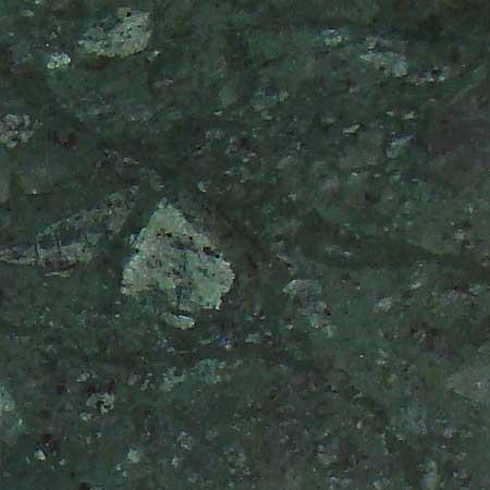 marmor_verde_guatemala_450