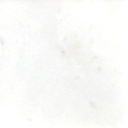 marmor_white_king_450