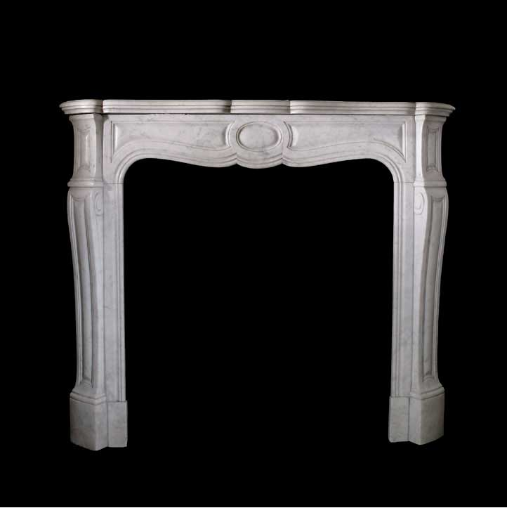 fr x20 ph kamine. Black Bedroom Furniture Sets. Home Design Ideas