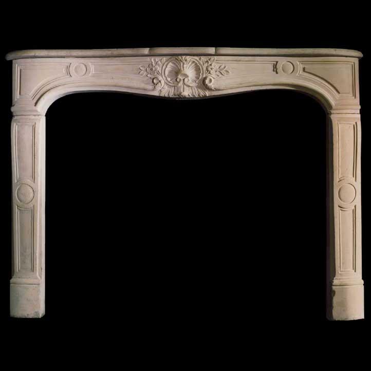 fr x50 ph kamine. Black Bedroom Furniture Sets. Home Design Ideas