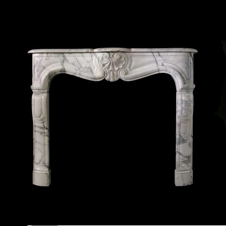 fr x56 ph kamine. Black Bedroom Furniture Sets. Home Design Ideas