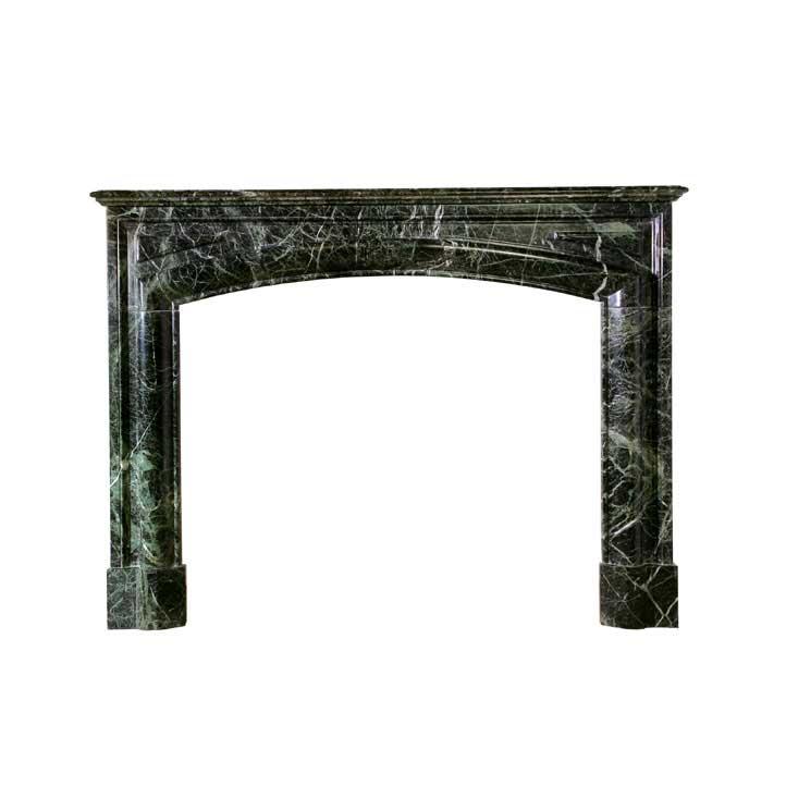 fr x82 ph kamine. Black Bedroom Furniture Sets. Home Design Ideas