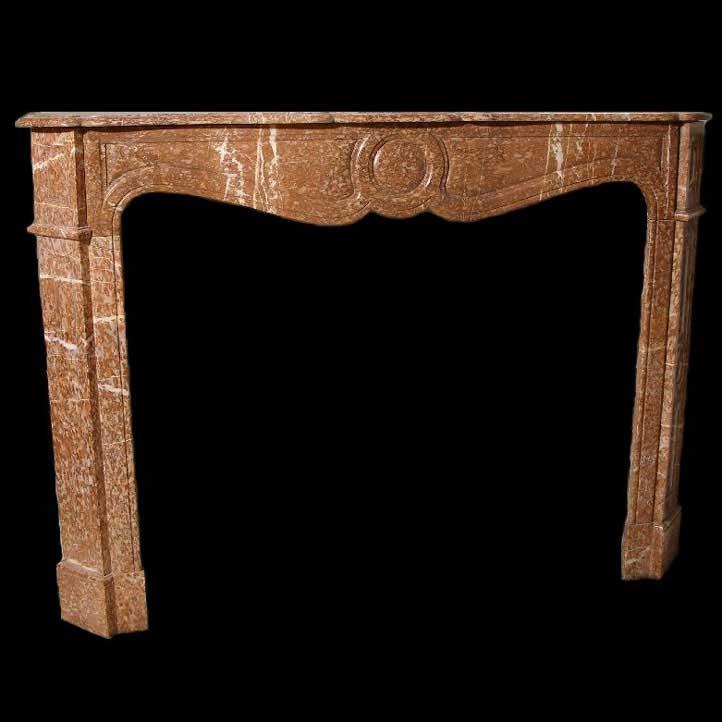 fr y30 ph kamine. Black Bedroom Furniture Sets. Home Design Ideas