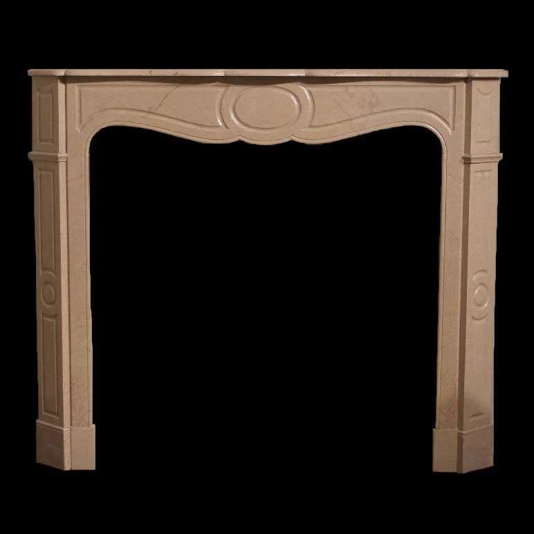 fr y33 ph kamine. Black Bedroom Furniture Sets. Home Design Ideas