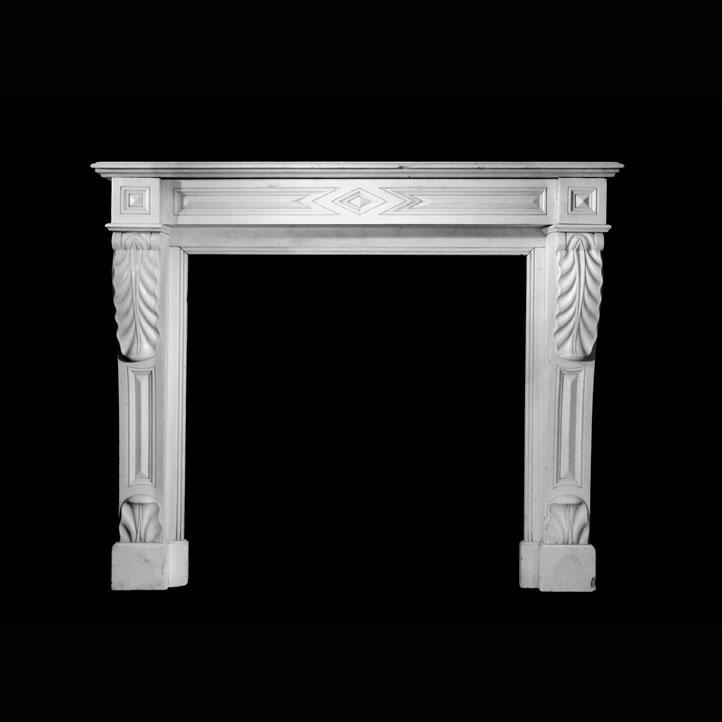 fr y50 ph kamine. Black Bedroom Furniture Sets. Home Design Ideas