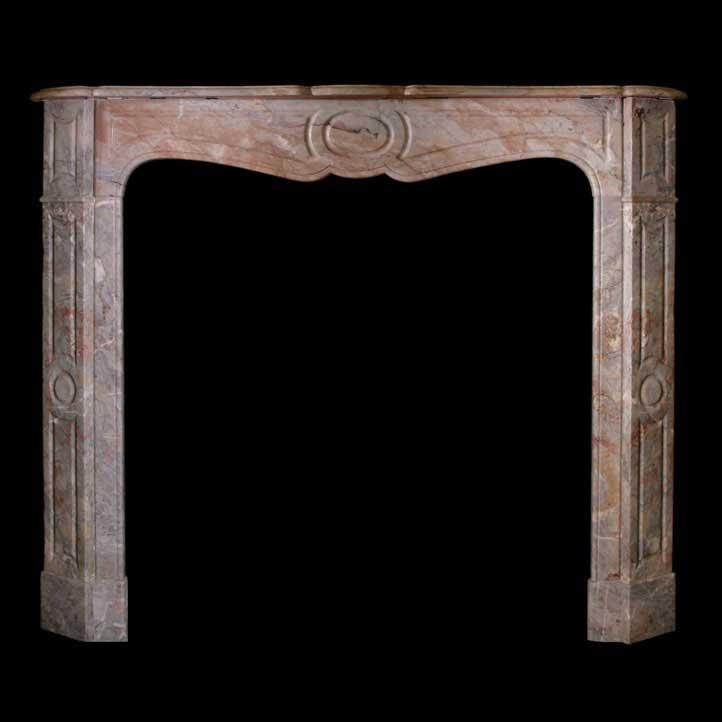 fr z49 ph kamine. Black Bedroom Furniture Sets. Home Design Ideas