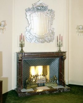 Kamin Design fireplace surrounds archive ph kamine archive ph kamine