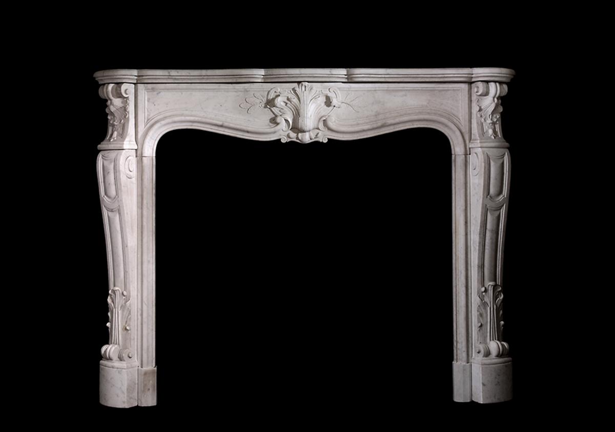 fr s30 ph kamine. Black Bedroom Furniture Sets. Home Design Ideas