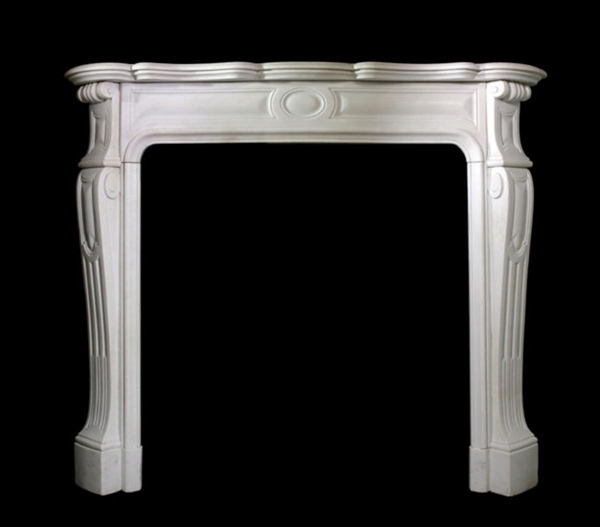 fr zb45 ph kamine. Black Bedroom Furniture Sets. Home Design Ideas